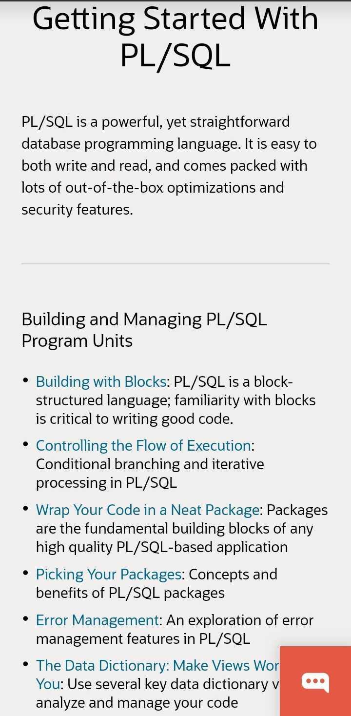https://cloud-37huwp6y3-hack-club-bot.vercel.app/0img_20210701_011103.jpg